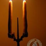 Invitation :TOURNOI Chateau de FAUCON NOIR 27 & 28 octobre 2012 (1vs1 et 5 vs 5 ) - Page 2 Chandelles-150x150
