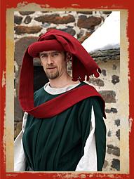 Invitation :TOURNOI Chateau de FAUCON NOIR 27 & 28 octobre 2012 (1vs1 et 5 vs 5 ) - Page 4 Chapeau-bourrelet-68%E2%82%AC