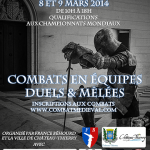 mini affiche chateau thierry 2014
