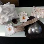 récompenses tournoi médiéval château-thierry