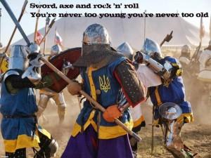 WaGkJERxXVg1 300x225 Larme de la victoire: de la bonne utilisation des armes dhast