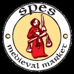 logo mm e1453064551617 LÎle de la Cité à Paris au Moyen Âge (1550)