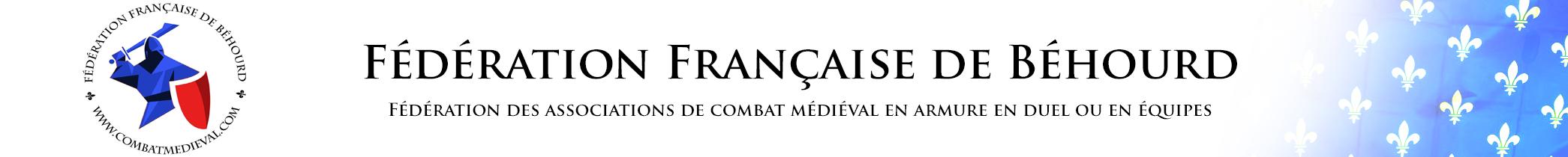 Fédération Française de Béhourd